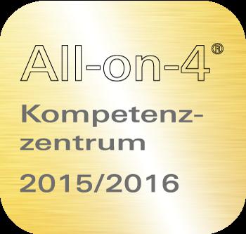 all-on-4-kompetenzzentrum-2015-2016